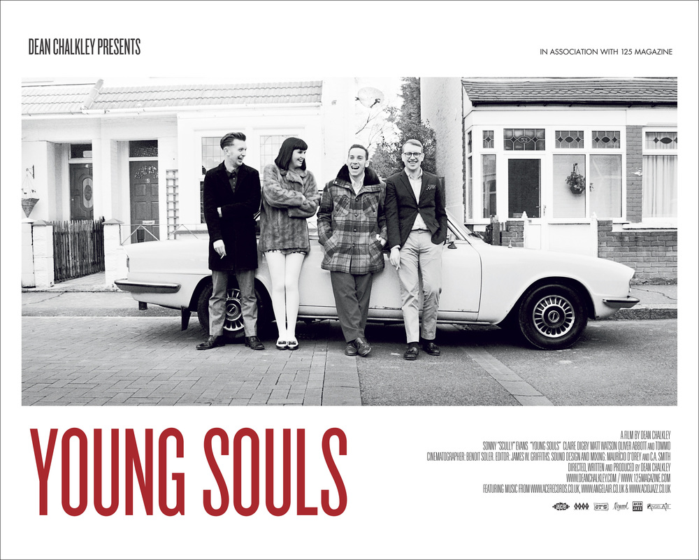 DC-YOUNGSOULS2.jpg