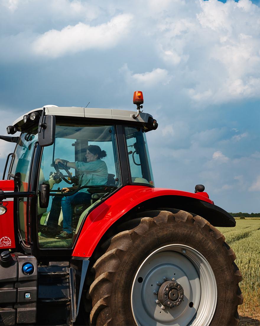 BQ-FARMERS2.jpg
