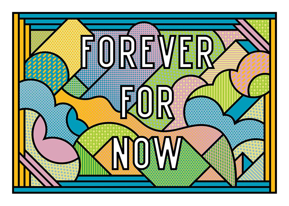 forever_For_now.jpg