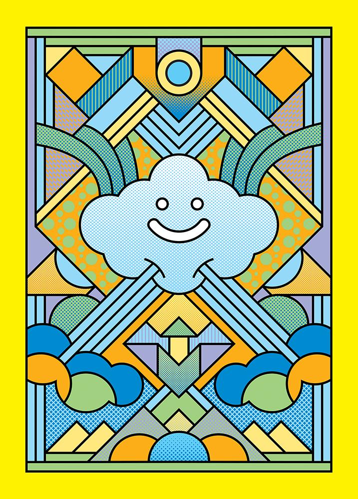 Happy Cloud.jpg