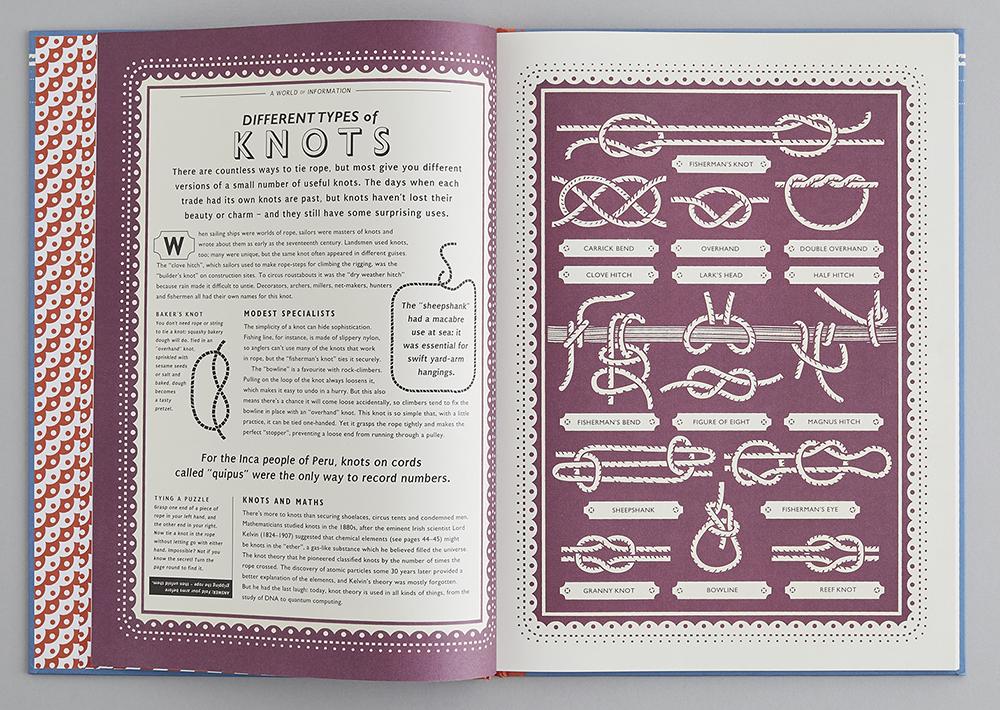 James-Brown-Prints-13.9.1616029.jpg
