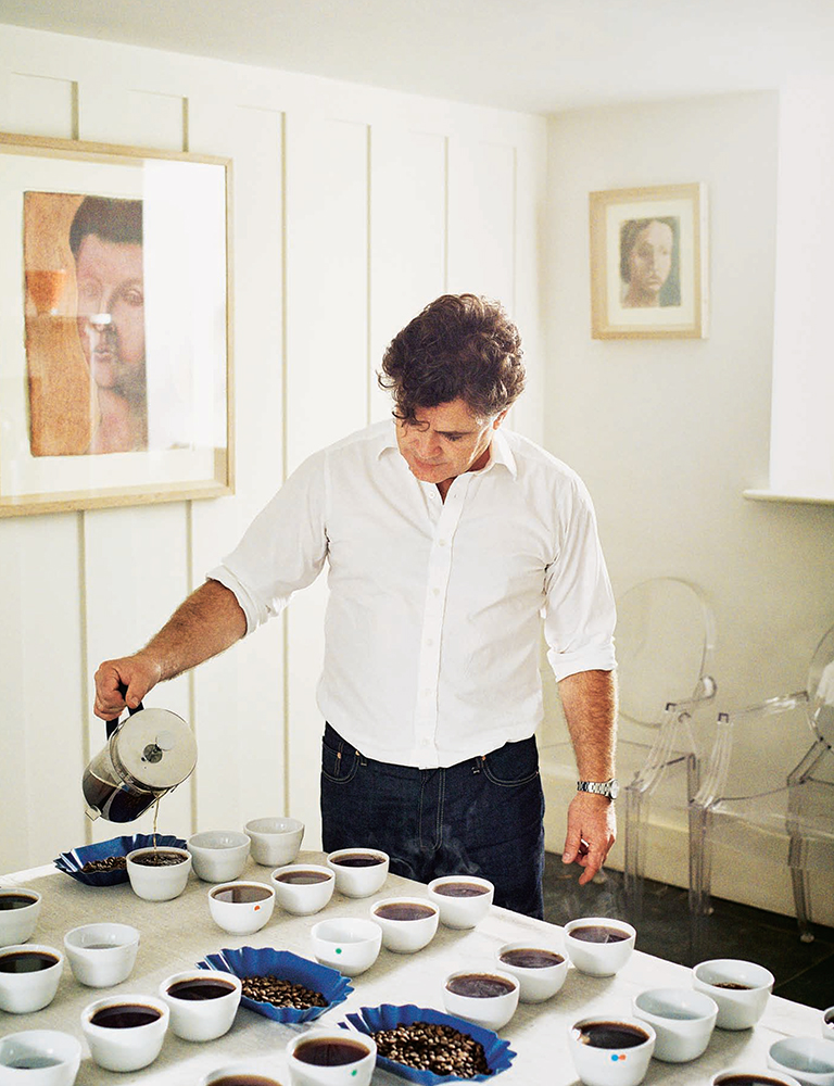 BQ-COFFEE.jpg