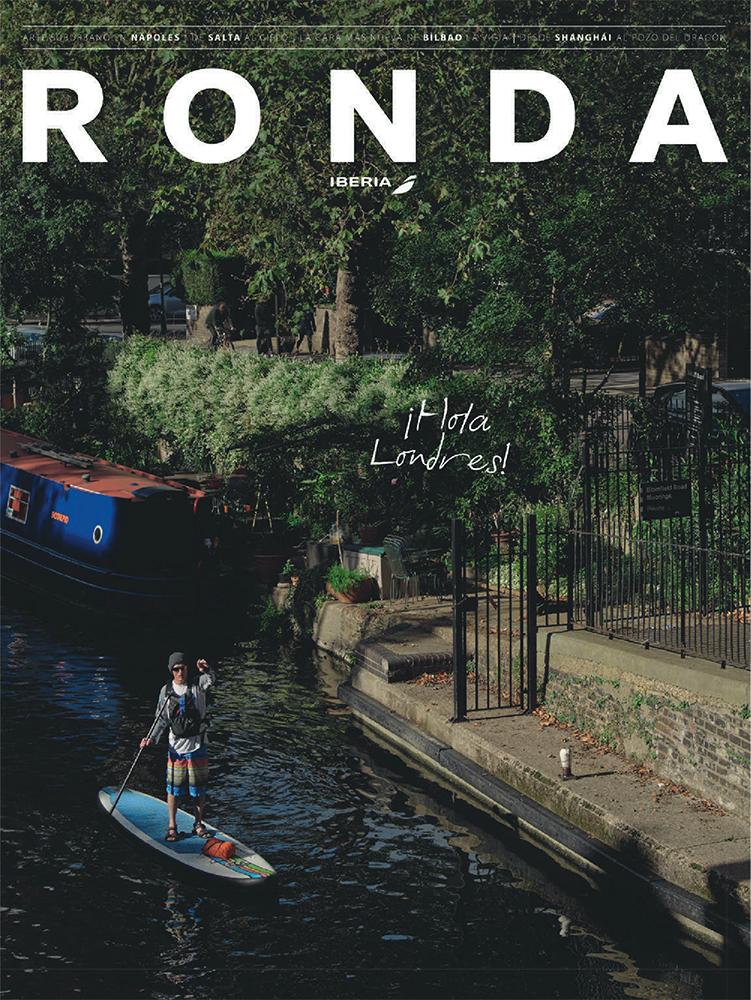 RONDANOV16-1.jpg
