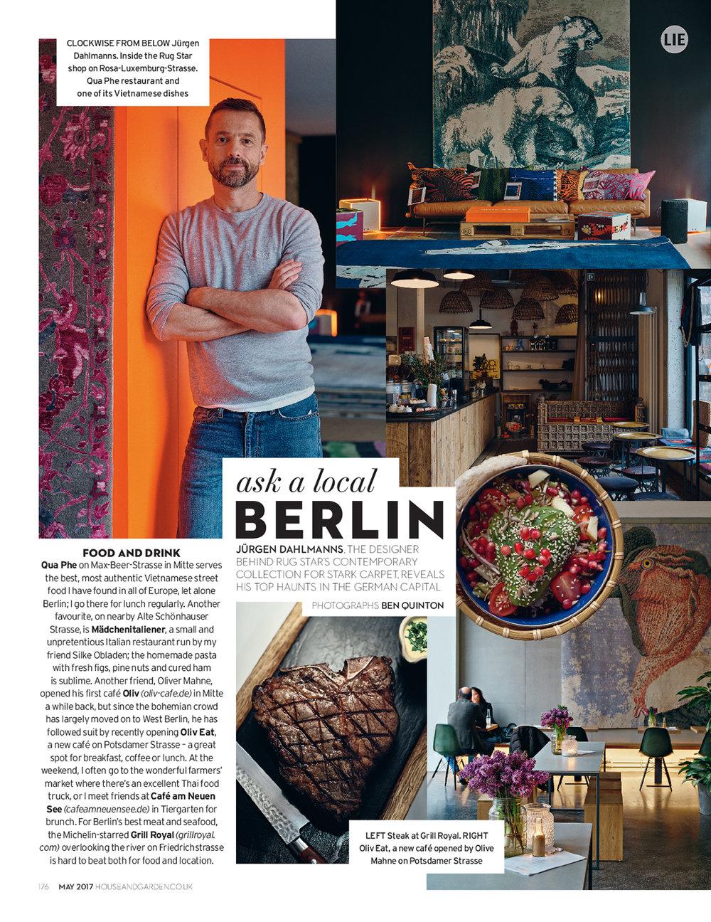 BQ-BERLIN1.jpg