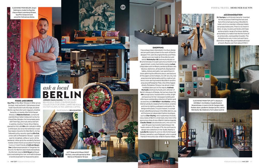 BQ-BERLIN.jpg