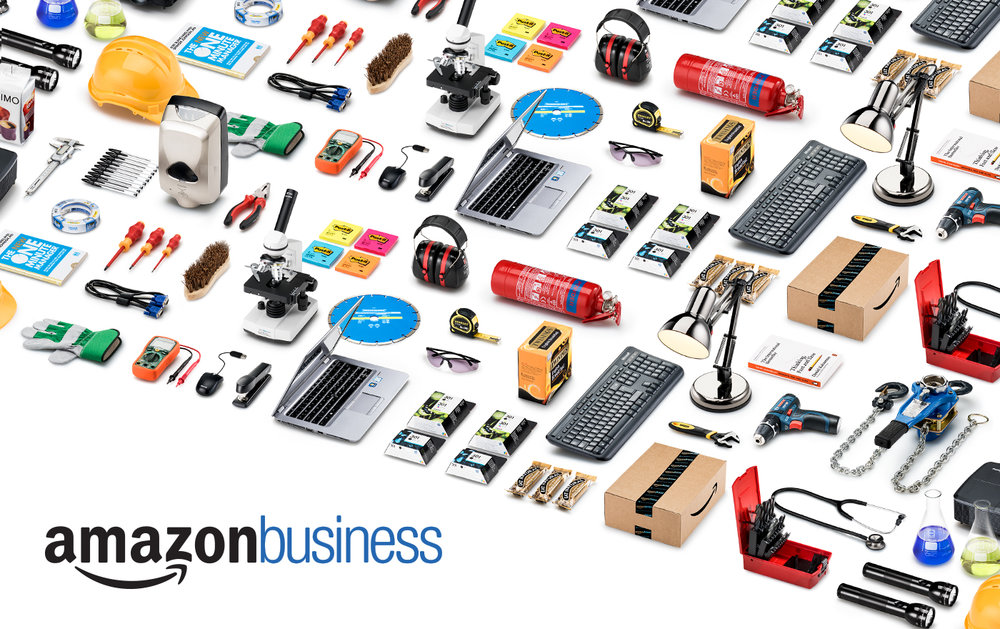AmazonBusiness_Press_Logo.jpg