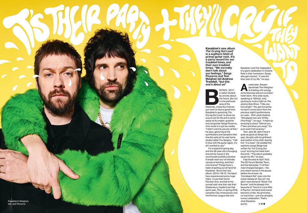 DC-NME2.jpg