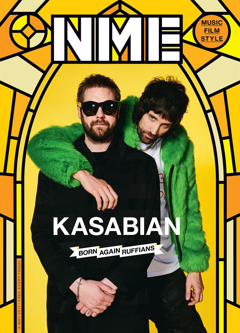 DC-NME1.jpg