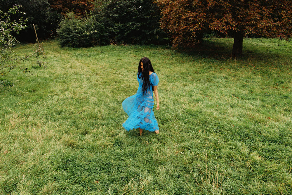 Shahnavaz-Rosaline_NewFaces-03-MollyGoddard-Chawntell.jpg