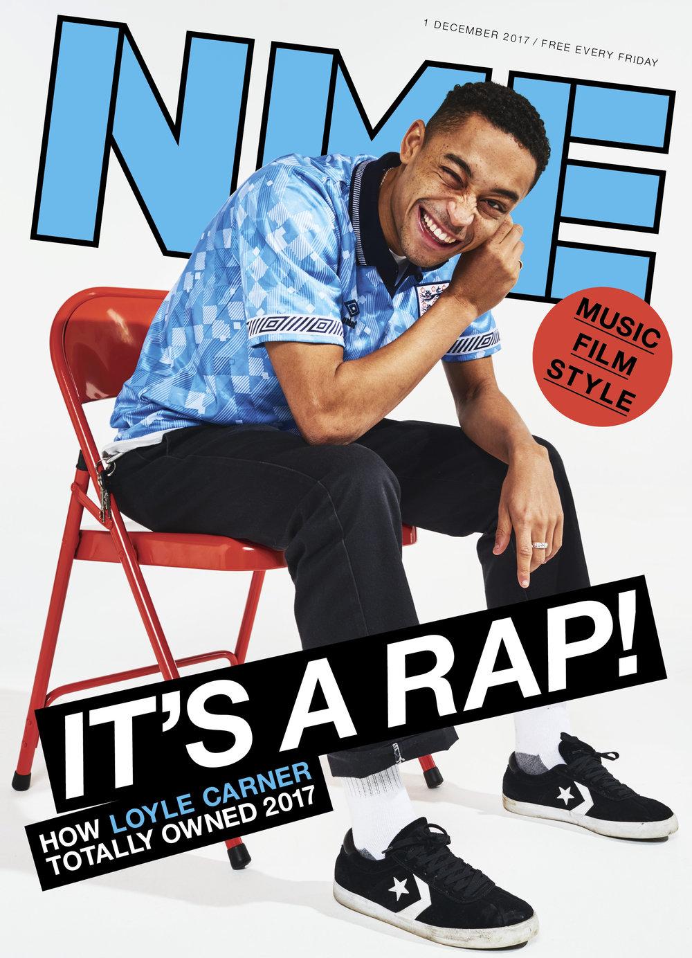 47.NME.2017.jpg