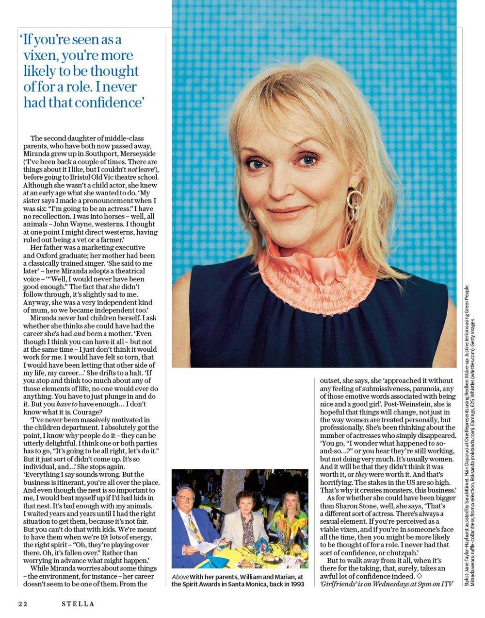 Sunday-Telegraph-Magazine_14-01-2018_Main_1st_p22.jpg