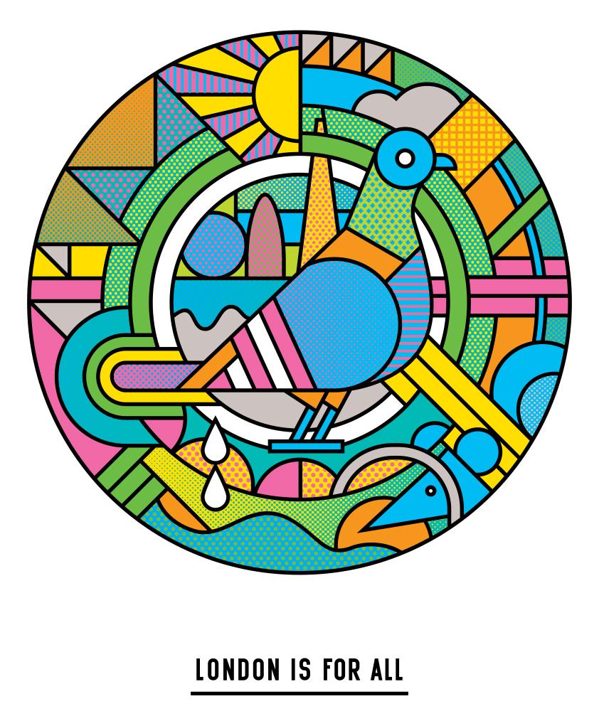 pigeon_artwork.jpg