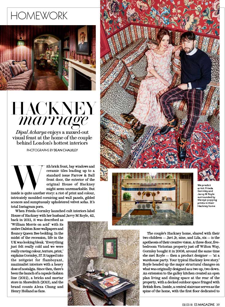 HouseOfHackney-1.jpg
