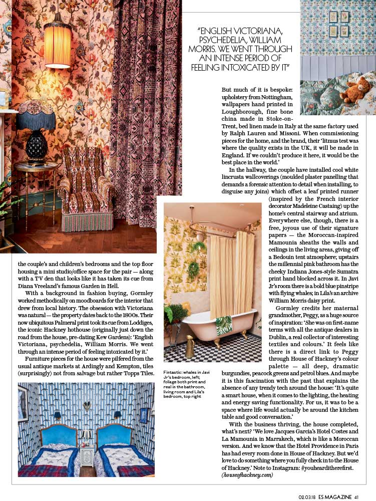 HouseOfHackney-2.jpg