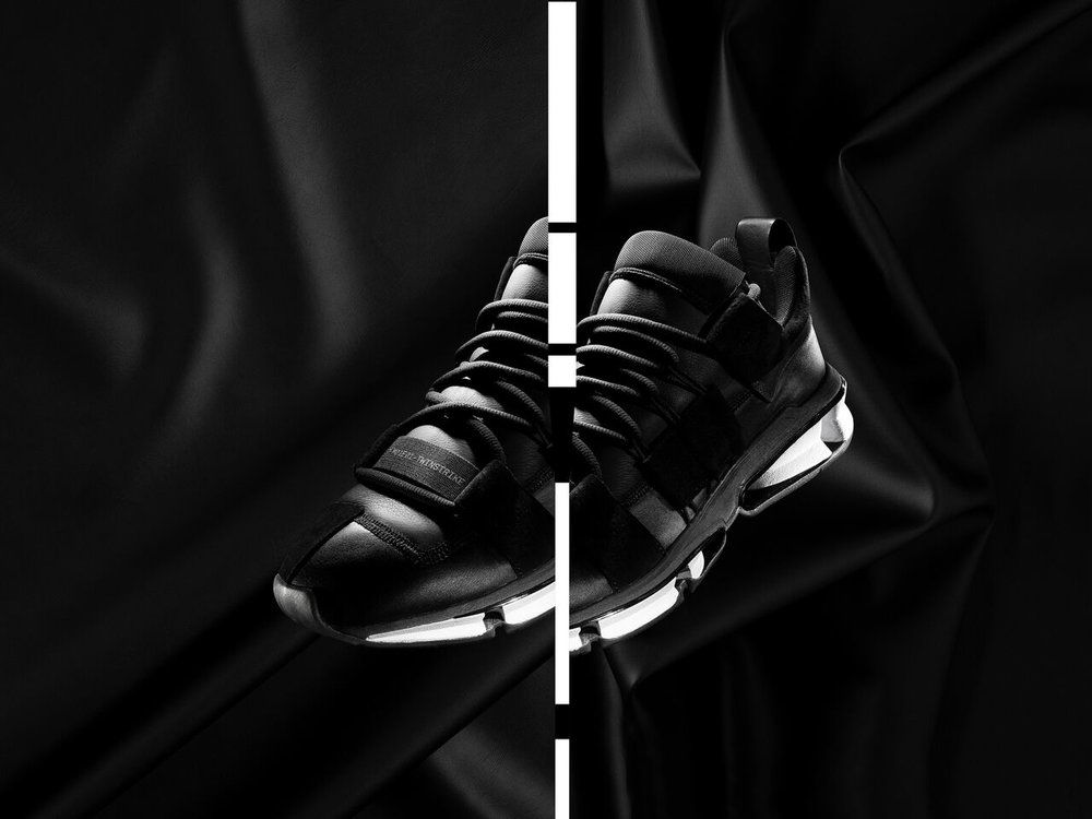 Adidas Twinstrike 01_preview.jpeg