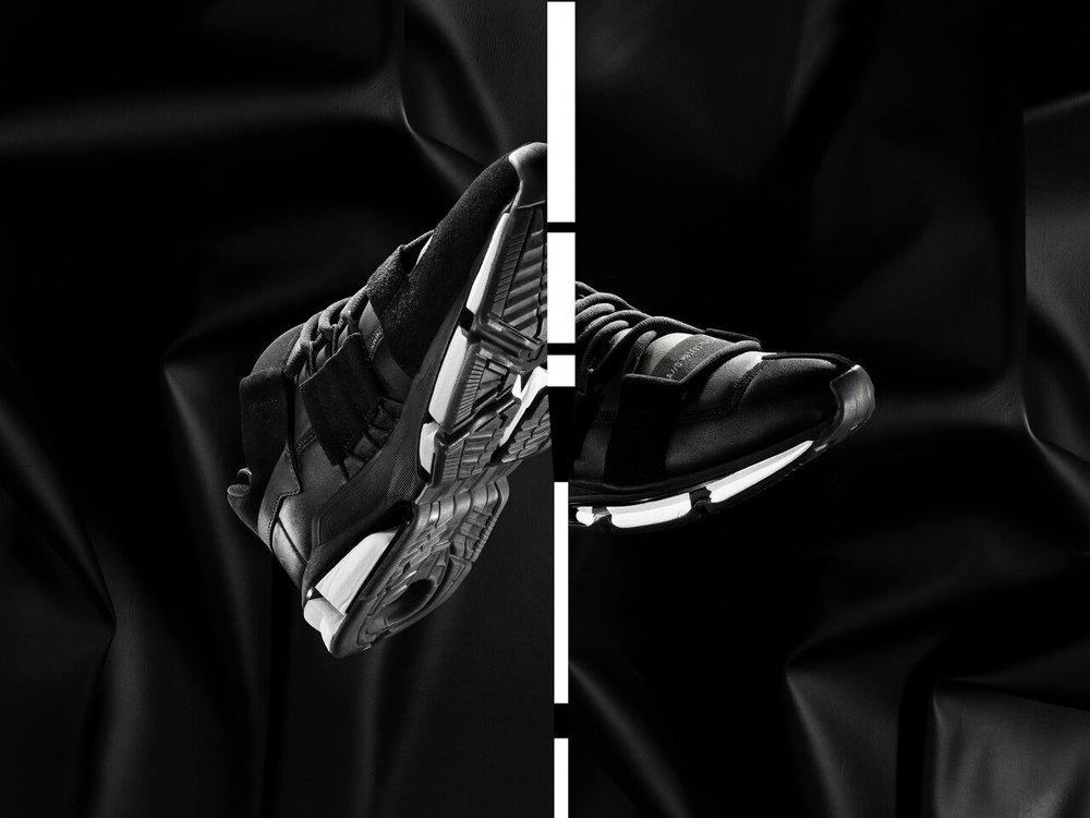 Adidas Twinstrike 02_preview.jpeg