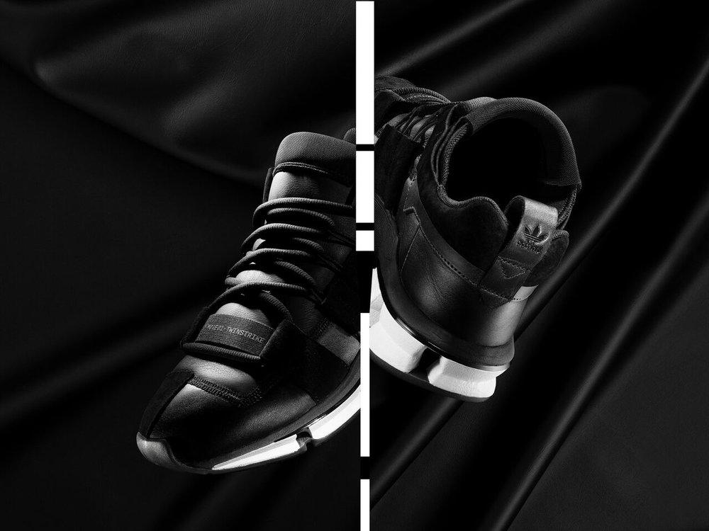 Adidas Twinstrike 03_preview.jpeg