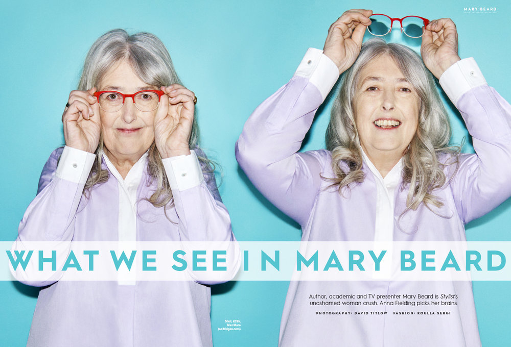 STY414_MARYBEARD_SPREADS-1resized.jpg