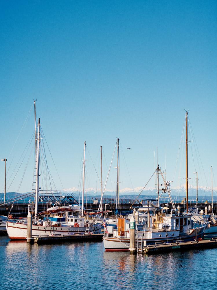 STYC_Seattle_0245.jpg