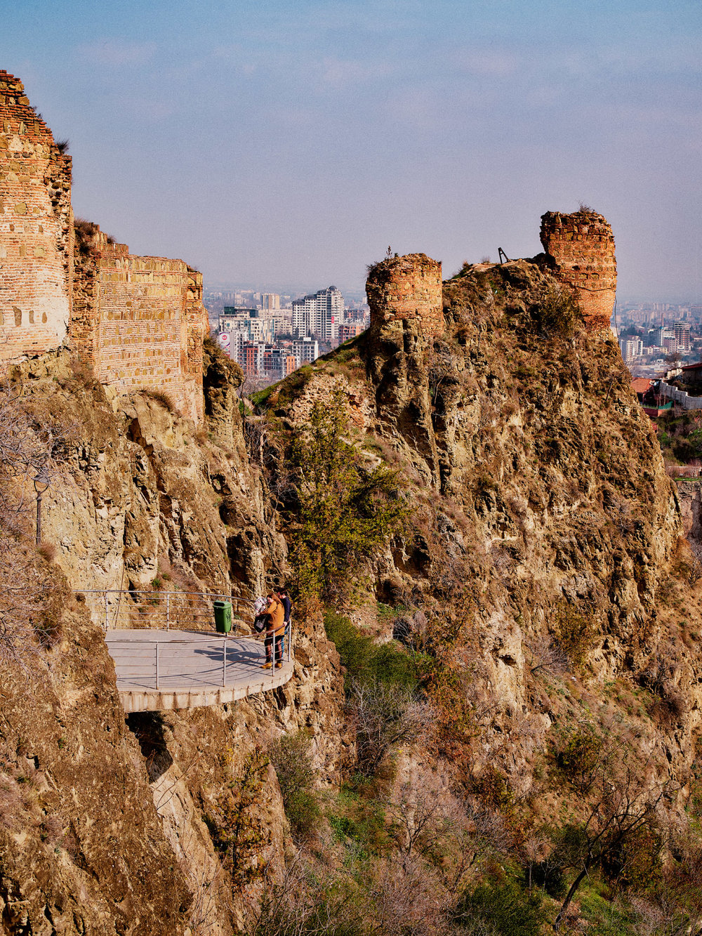 Tbilisi_0225.jpg