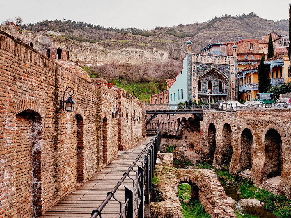 Tbilisi_0338.jpg