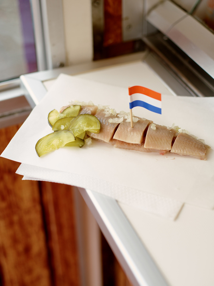 Amsterdam_Street_Food_0847.jpg