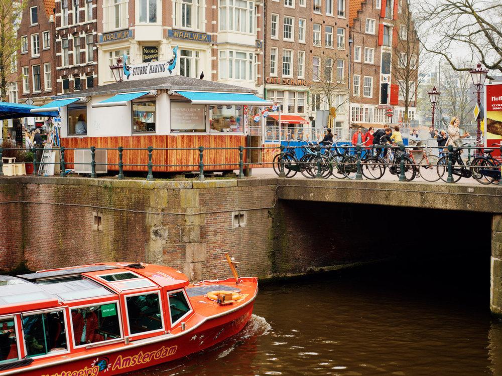 Amsterdam_Street_Food_0812.jpg