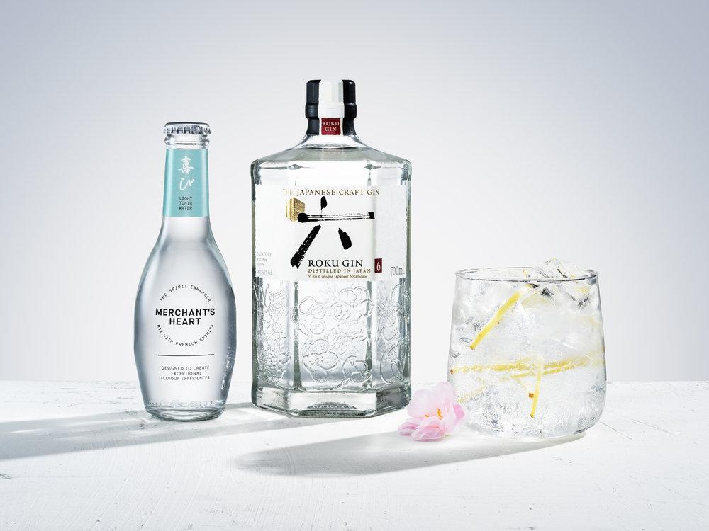 Wilma - Merchants Heart Ad Classic Roku Gin.jpg