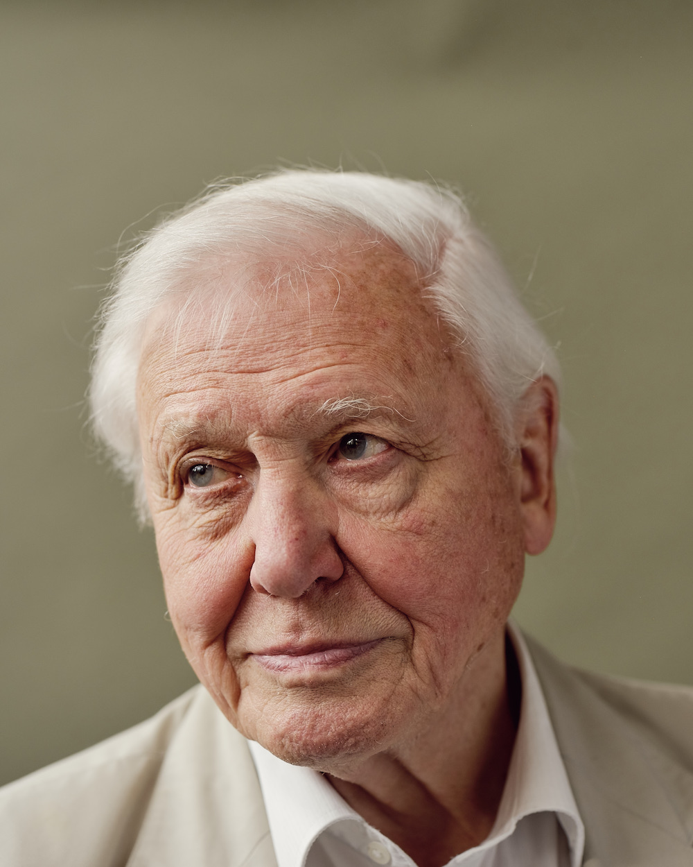David_Attenborough_0089.jpg