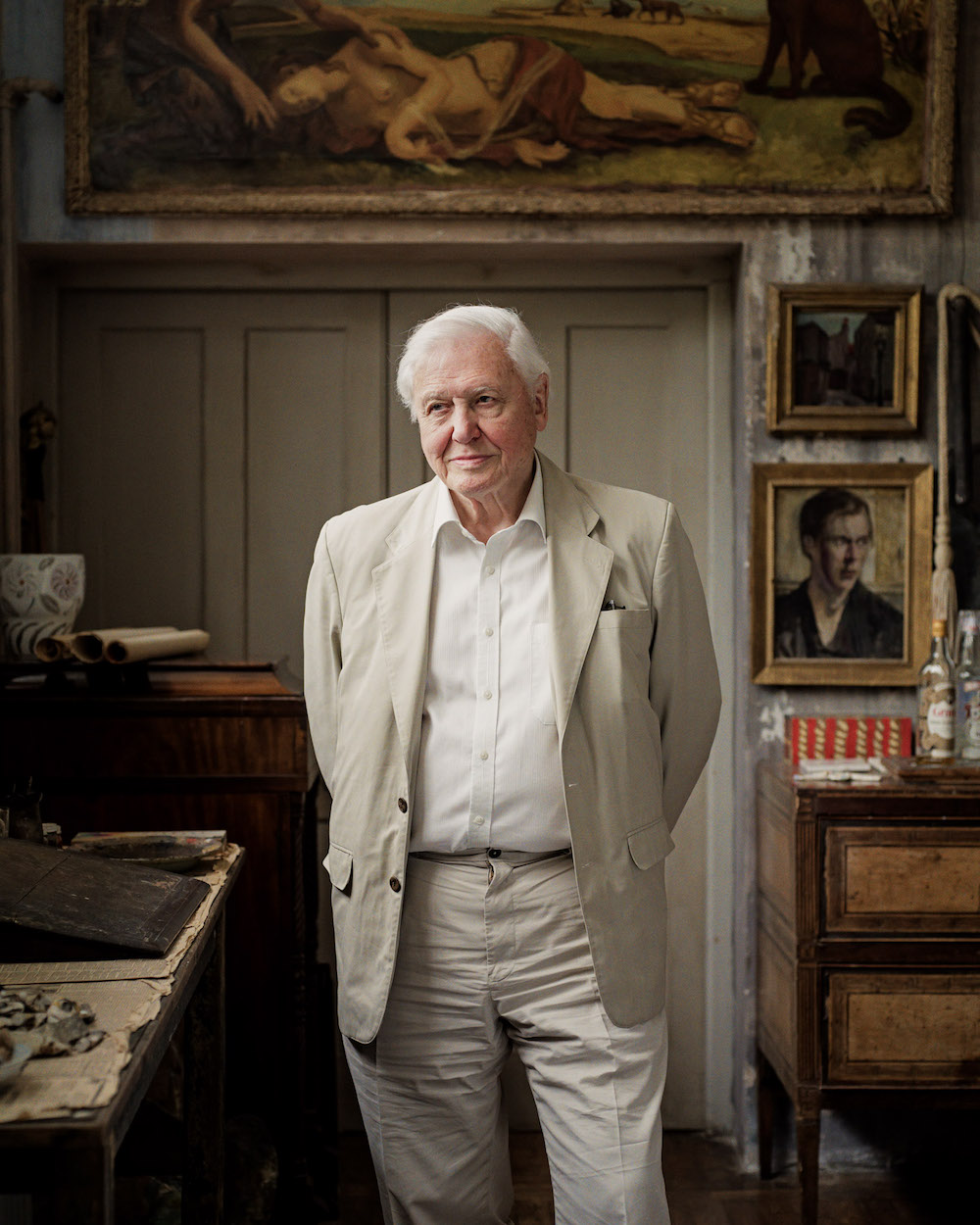 David_Attenborough_0079-1.jpg