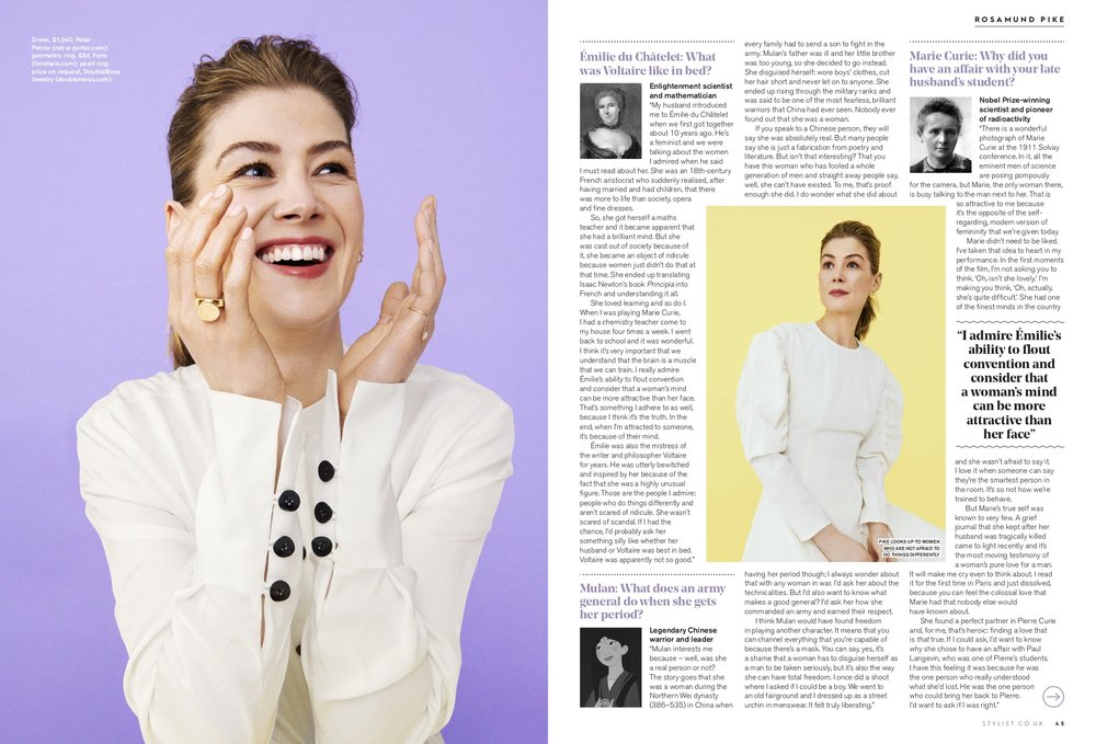 STY450_ROSAMUNDPIKE_SPREADS (dragged) 3.jpg