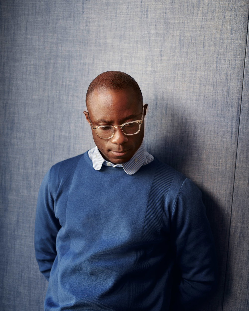 Barry_Jenkins_0114.jpg
