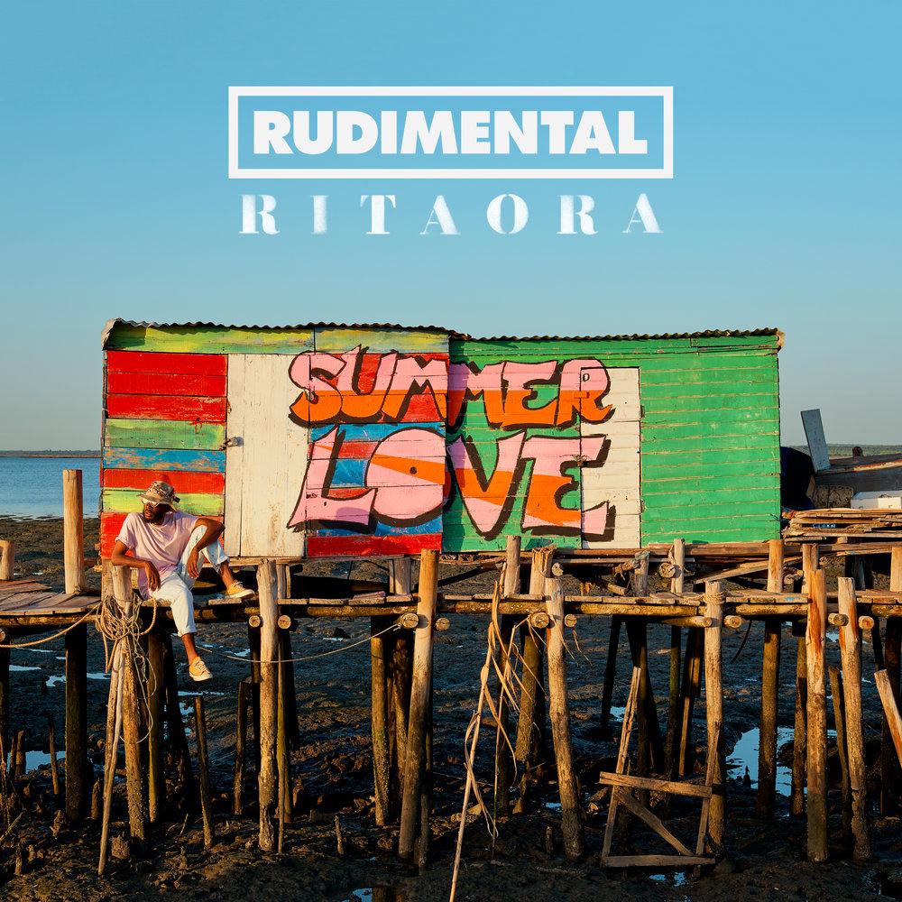 Rudimental_SummerLove.jpg