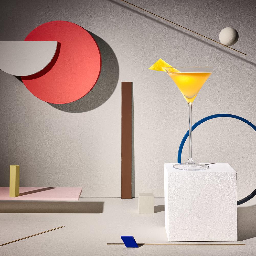 Bauhaus cocktails from Wilma Still Life 1 Sidecar.jpg