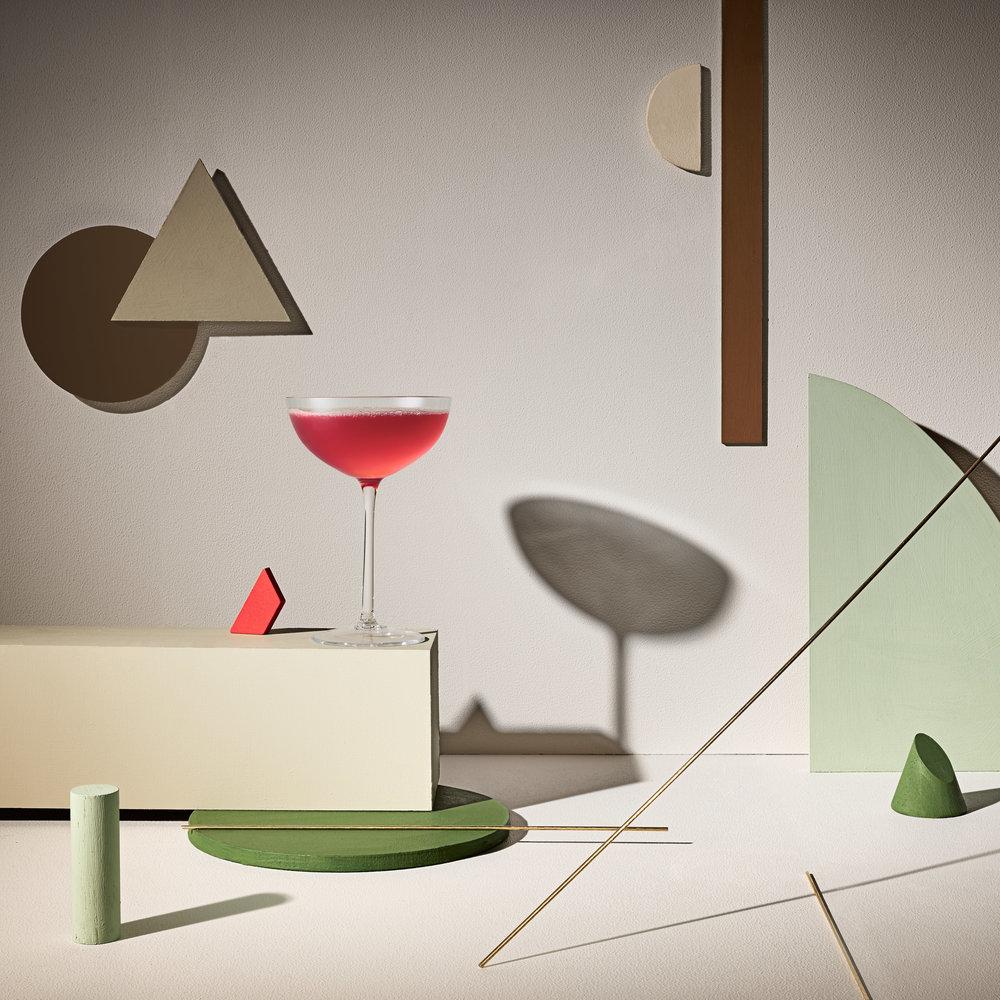 Bauhaus cocktails from Wilma Still Life 3 Scofflaw.jpg