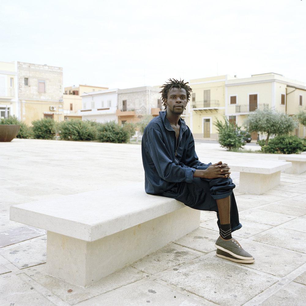 Lampedusa29.jpg