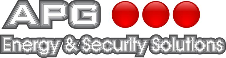 apg energy & security solutions