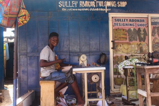 Ghana-2.jpg
