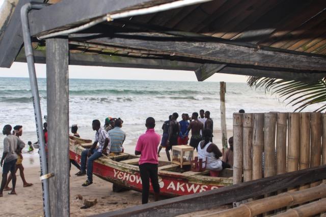 Ghana-28.jpg