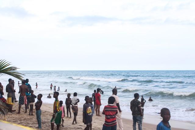 Ghana-30.jpg