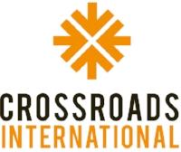 Crossroads - Vertical - En.jpg