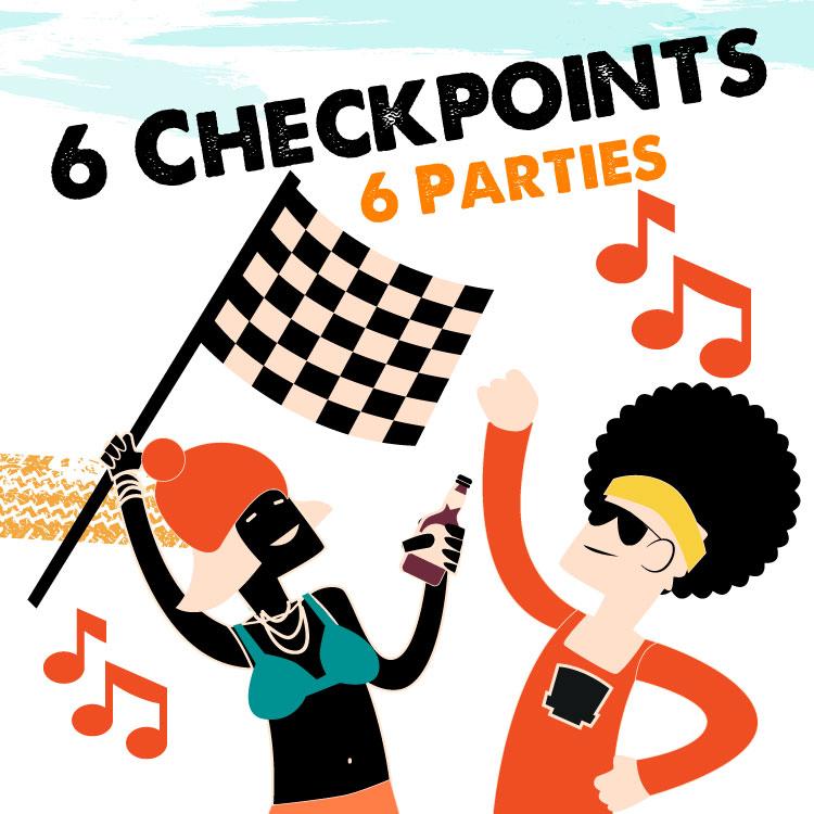 PFR-checkpoint.jpg