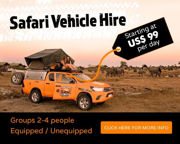 Put Foot Safari Campers.jpg