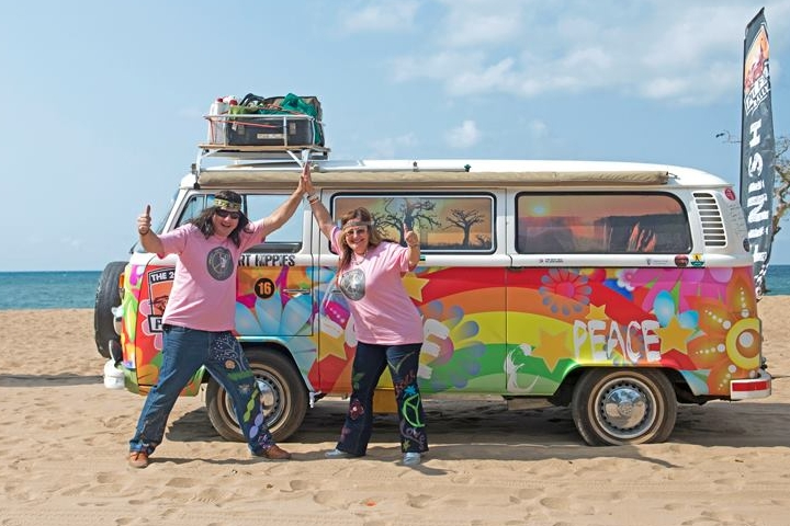 Smart Hippies.jpg