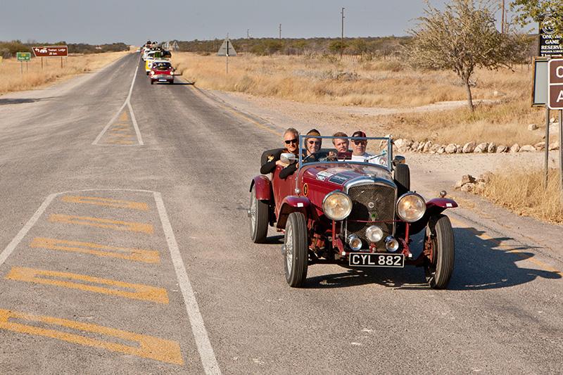 Put Foot Rally 1935 Bentley.jpg