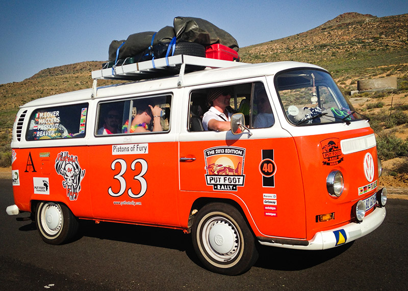 Vintage Class Put Foot Rally VW Bus.jpg