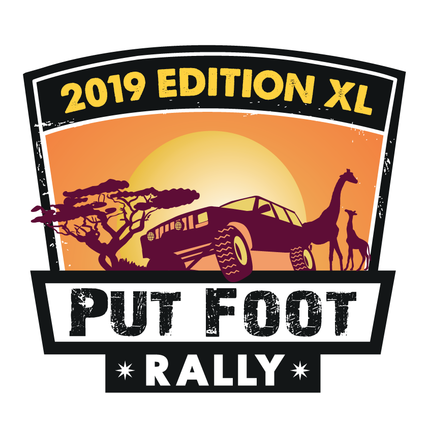 Put Foot Rally-2019-XL.png