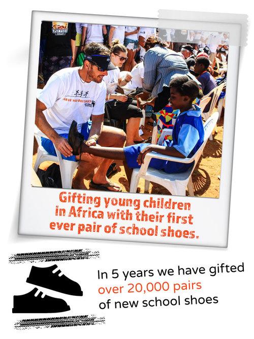 PFR-charityshoes.jpg