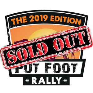 2019+Classic+Sold+Out.png