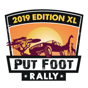 Put+Foot+Rally+XL.png
